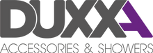 duxxa_logo_siyah.png