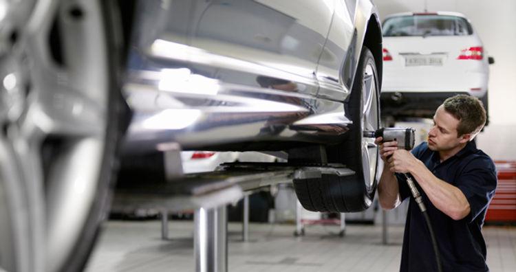 ast auto service.jpg