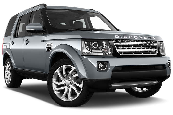 AST OTO LANDROVER SERVİS.png