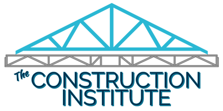 The Construction Institute