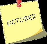 OCTOBER sticky Note.png