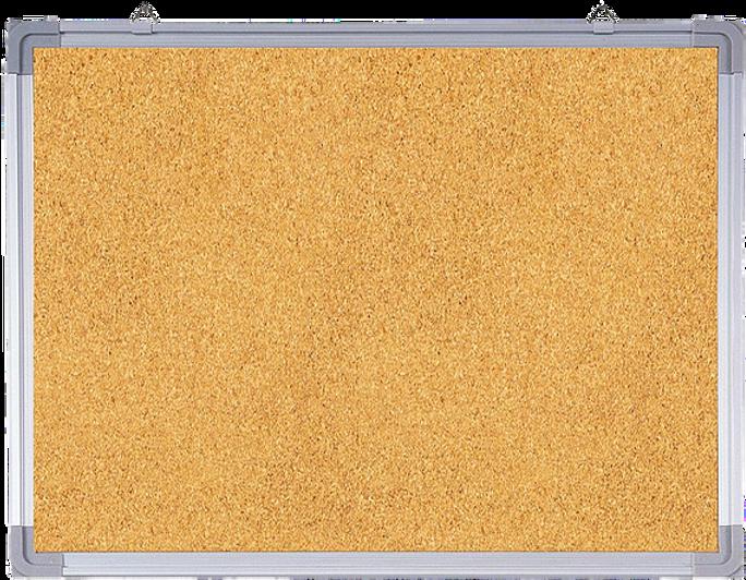 pngkit_cork-board-png_9155115.png