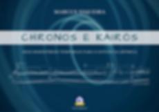 CHRONOS_E_KAIRÓS.png