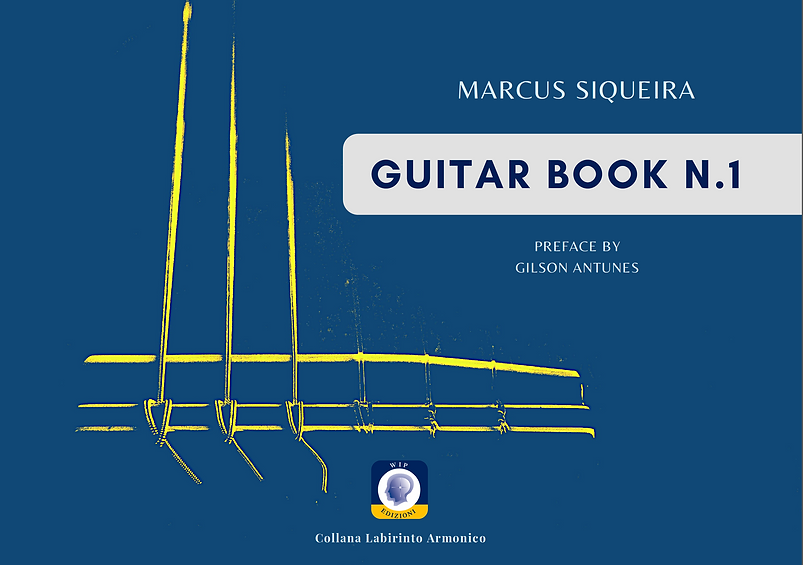 CAPA GUITAR BOOK n 1.png