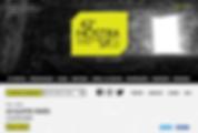Screen Shot 2018-10-20 at 18.53.15.png