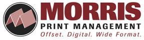 MPM Logo.jpg