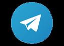 icone_telegram_Prancheta 1.png