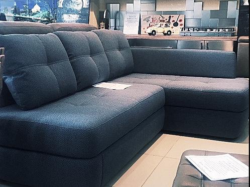 Арно компактный диван кровать