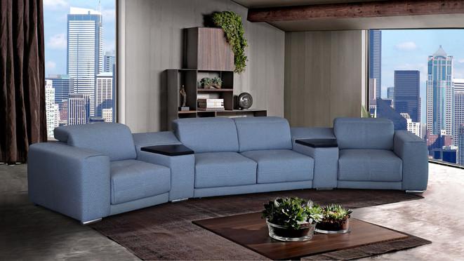 Выбираем самый лучший диван!
