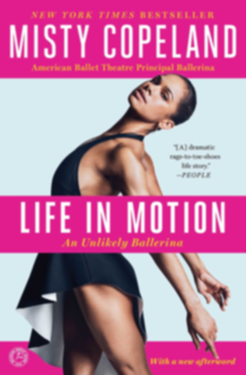 misty copeland life in motion.jpg