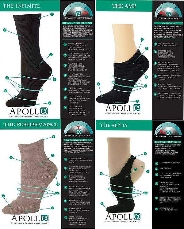 apolla shocks all 4.jpg