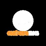 antipoda blanco naranja (1).png