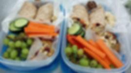 boîte_à_lunch_tartinade_tofu.jpg