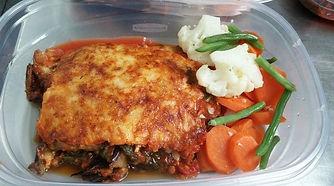 lasagne aubergine belle photo.jpg