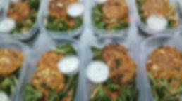 croquette de tofu et patates douces.jpg