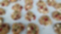 galettes nutritives.jpg