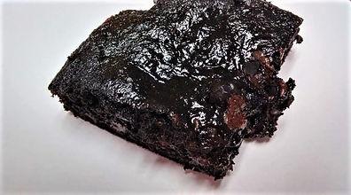 brownies patates douces.jpg