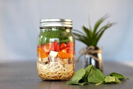 salade orientale.jpg
