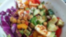 salade poke bowl pois chiches.jpg
