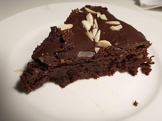 gâteau torta caprese.jpg