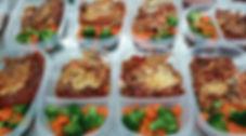 lasagnes végées.jpg