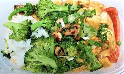 tofu au beurre plat.jpg