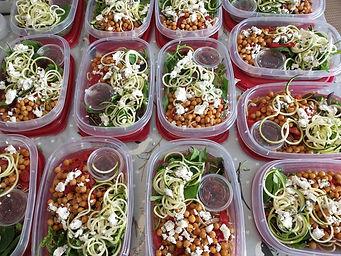 salade med 14 fev.jpg