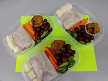 boîtes à lunch santé.jpg
