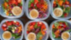 poke bowl fraises.jpg