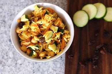 salade indienne.jpg