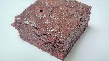 brownie betteraves.jpg