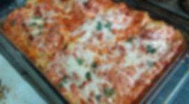manicotti_sauce_rosée.jpg