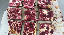 brownies_framboises_et_fromage_à_la_crÃ