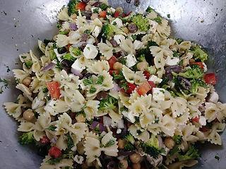 salade_de_pâtes_et_brocolis.jpg