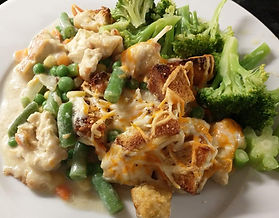 gratin de tofu (2).jpg