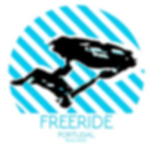 Logo Oficial  - Copy.jpeg