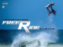 IFWA 2020 Round 1 Areia Branca Portugal