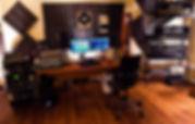 ixografiseis, probes, recording, rehearsals
