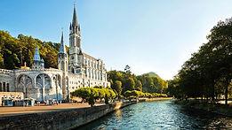 Lourdes.jpg
