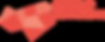 startup-goettingen-logo.png