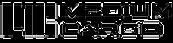 logo medium cargo.png