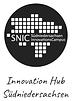 Logo_Innovation_Hub_Südniedersachsen.p