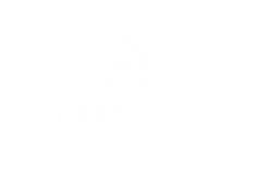startraum logo.png