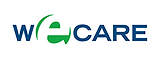 logo_wecare_small-5.png