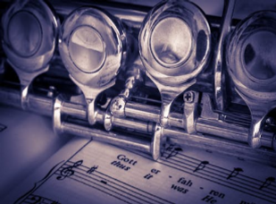 15.Lectura_Musical_para_Niños_(Nivel_3)