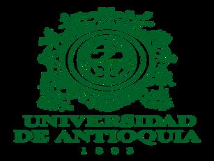 0-1.Escudo-UdeA308x227.png