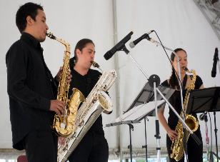 21.saxofon-308x227.png