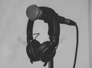 22.Técnica_Vocal_Para_Canto_Nivel_1-308