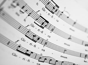 10.Lectura_Musical_para_Niños_(Nivel_1)