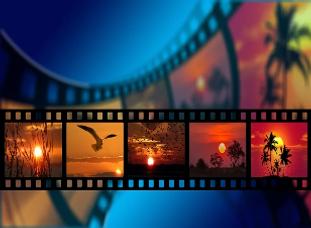 Lenguaje y narrativa audiovisual 308x227